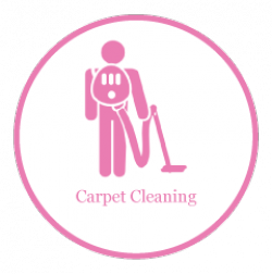 carpet-cleaning-icon-new.png