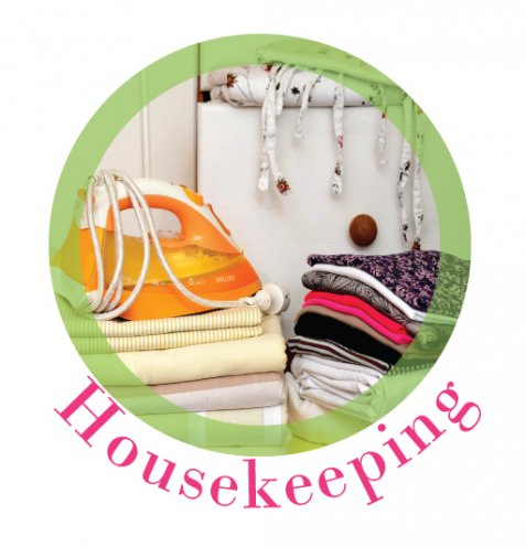 housekeeping-icon.jpg