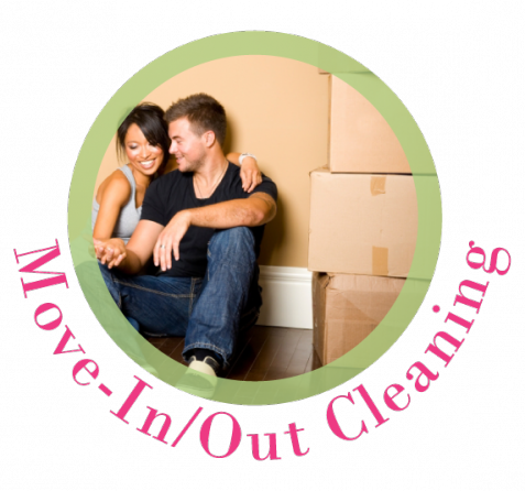 move-in-out-cleaning-icon-home-page.png