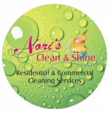 noris-logo-on-water-droplets-background-1.png