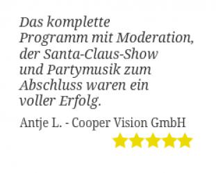 Ideen Programm Weihnachtsfeier.Weihnachtsfeier Ideen Frankfurt Weihnachtsfeier Ideen Frankfurt