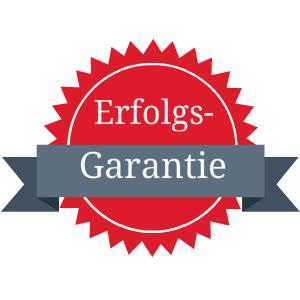 weihnachtsfeier-frankfurt-ideen-garantie.png
