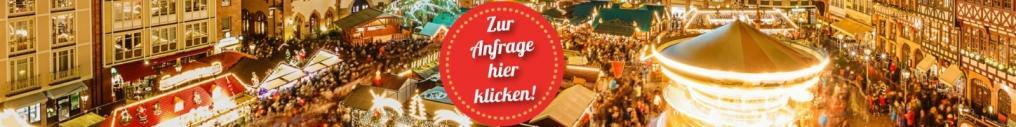Weihnachtsfeier Ideen Frankfurt Footer