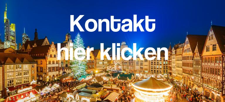 Weihnachtsfeier Ideen Frankfurt Kontakt
