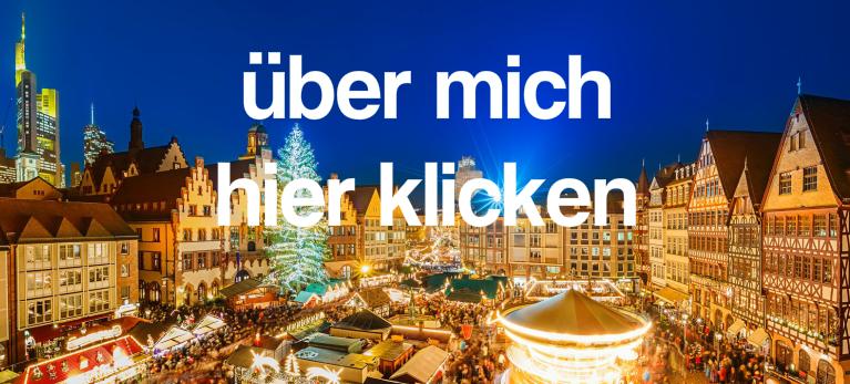 Weihnachtsfeier Ideen Frankfurt Rick Mayfield