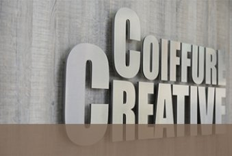 Über Coiffure Creative