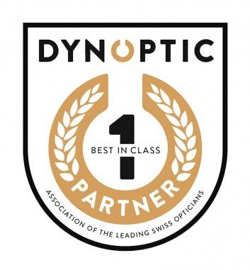 Dynoptic_Label_Partner_positive_RZ_CMYK.jpg