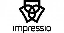 Impressio-LOGO.jpg.png