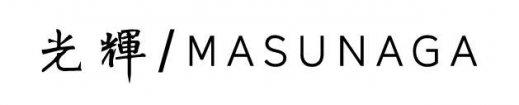 Masunaga-2.jpg