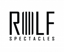 ROLF-Spectacles-logo-black.png