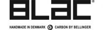 blac-logo.png