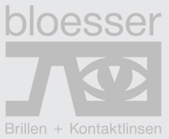 Bloesser Optik Logo