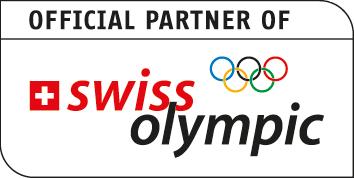 Partner von Swiss Olympics