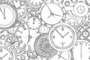 time-1738083_1920.jpg