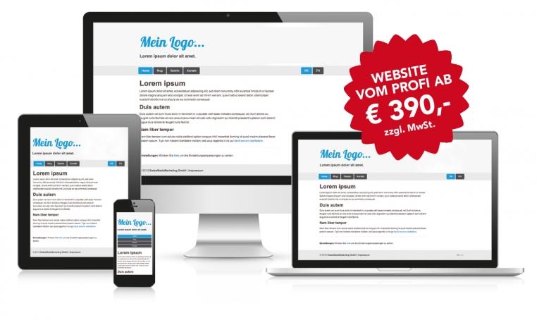 webdesign-zum-festpreis.jpg
