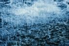 raining_xs.jpg