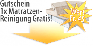 voucher_reinigung.png