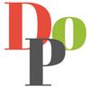 Dortmund Portal Logo