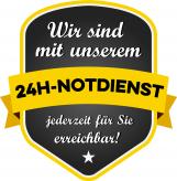 24h-notdienst_elektroservice_berlin.png