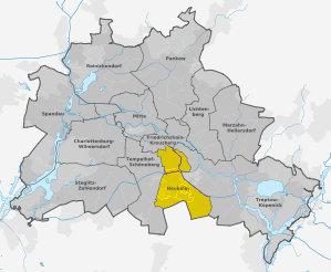 Berlin-Neukölln Elektriker Notdienst