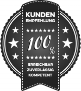 kundenempfehlung_elektroservice_berlin.png