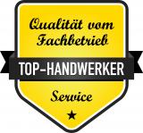 top-handwerker_berliner_elektriker.png