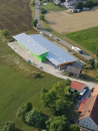 Neubau-GetraenkeCenter-Wallhausen2018-3.jpg