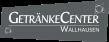 getraenkecenter-wallhausen-logo.png