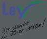 ley-getraenkemarkt-wallhausen.png