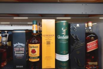 whiskey-bestellungen-getränke-ley