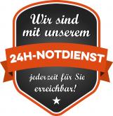 24 Stunden Notdienst Hamburger Elektriker