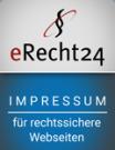 erecht24-siegel-impressum-blau.png