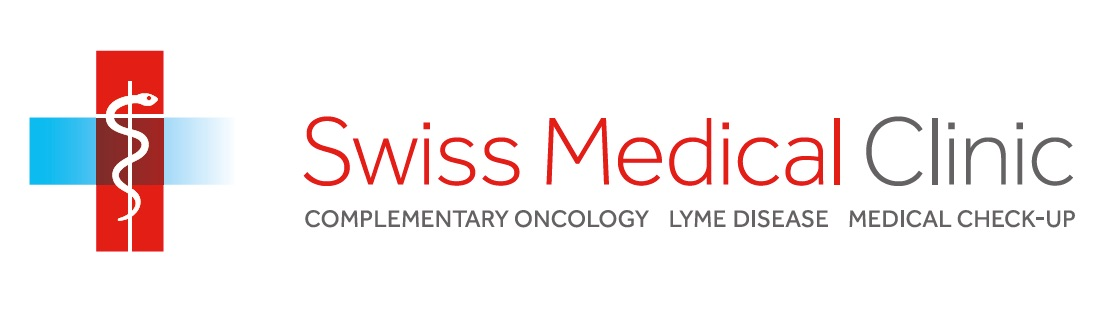 SMC-Logo-01.jpg