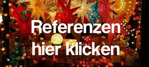Ideen Programm Weihnachtsfeier.Weihnachtsfeier Hannover Ideen Showprogramme Weihnachtsfeier