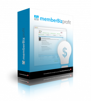 MemberBizProfit.png