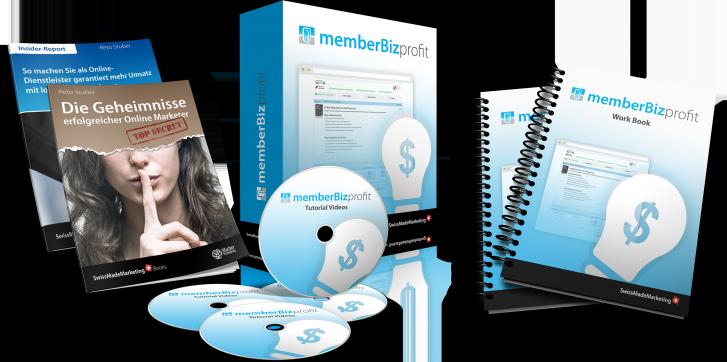 MemberBizProfit_alles_V01.png