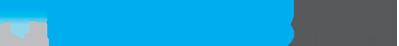 memberbizprofit_logo.png