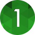 green1.png