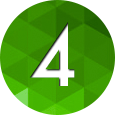 green4.png