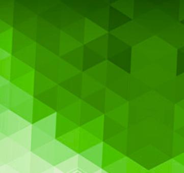 guarantee_green.png