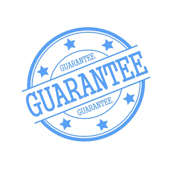 _guarantee_blue_stamp_text_on_blue_circle_on_a_white_background_and_star.png