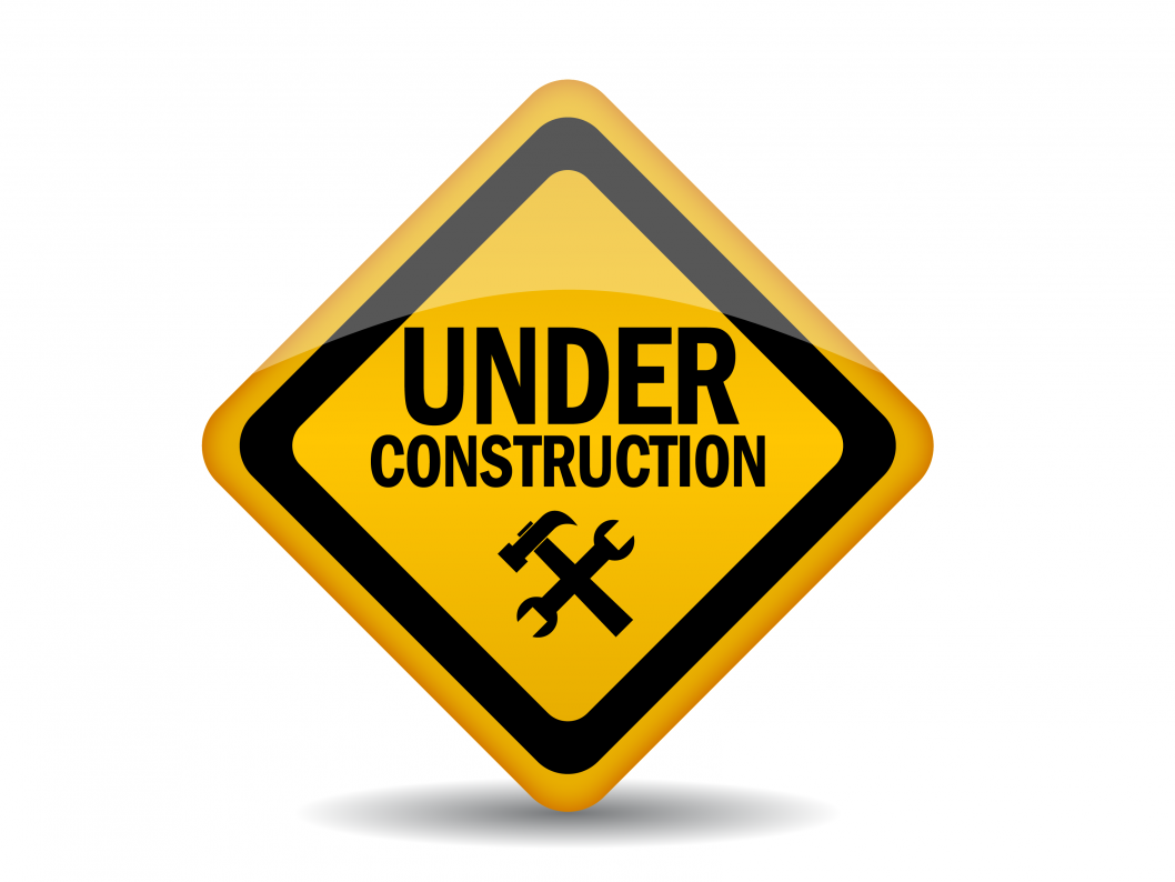 Under-construction-1.png