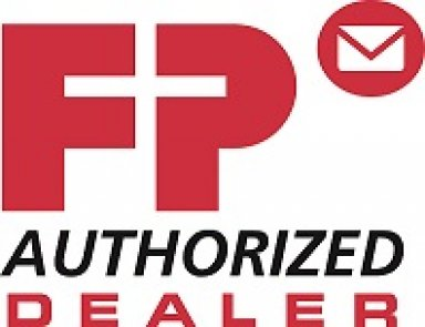 small-FP-Authorized-Dealer-Logo_2012.jpg