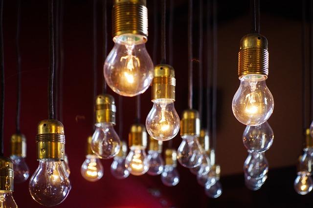Leistungen des Elektro Notdienst in Wien