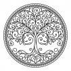 mal-zeit-mandala-logo.jpg