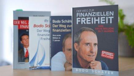 Bodo_Schaefer-Der_Weg_zur_finanziellen_Freiheit.jpg