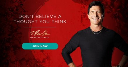 T. Harv Eker Secrets of Inner Power 2.0