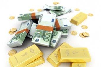 Empfehlungen zum Thema Geld und Finanzen