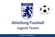 Abteilung_Fussball_4.png