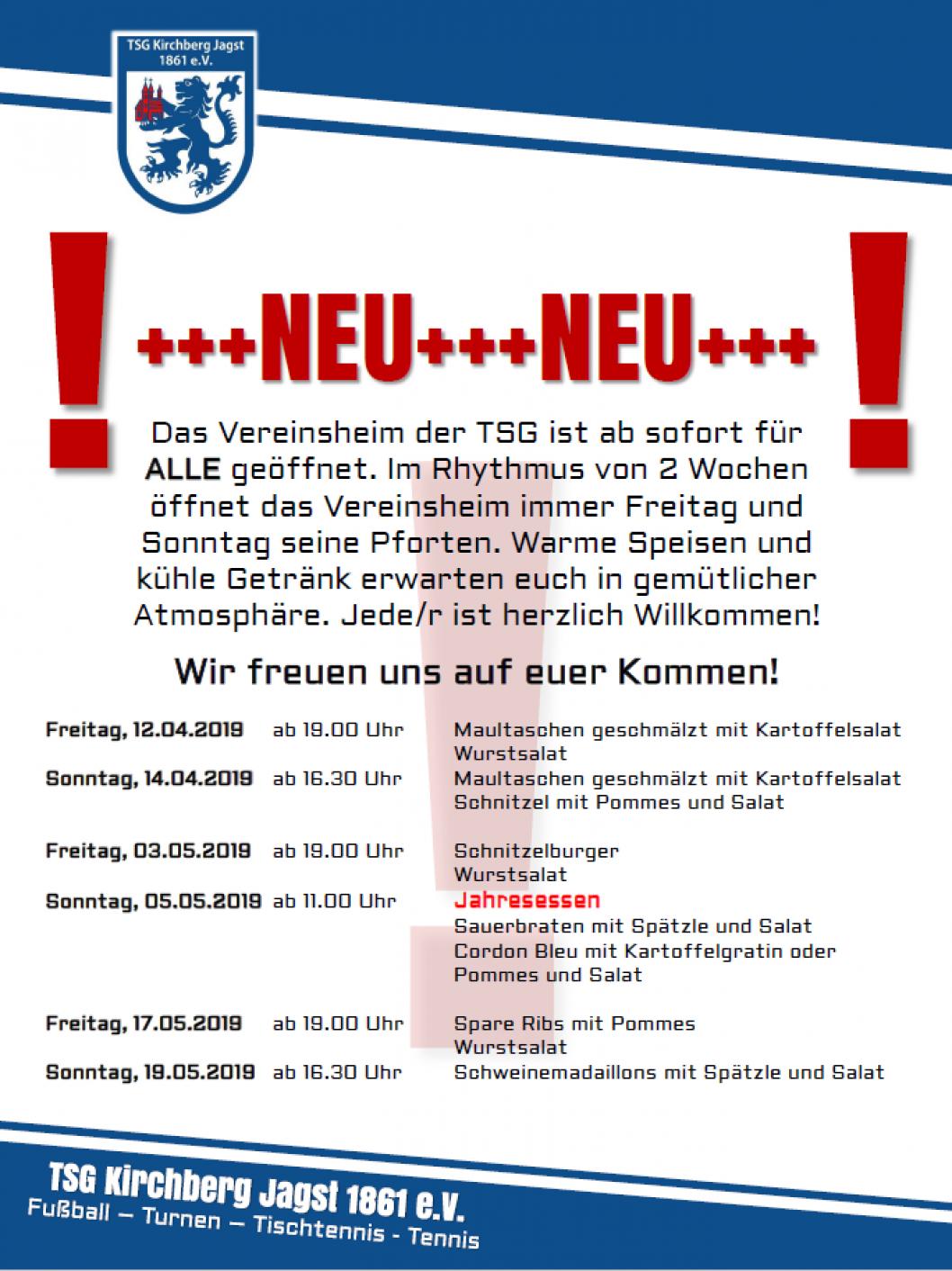 Ankundigung-Essen-im-VH-2019.png